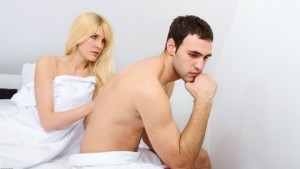 Premature Ejaculation can be treated