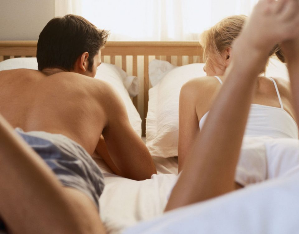 Some-Bedroom-Questions-Answered
