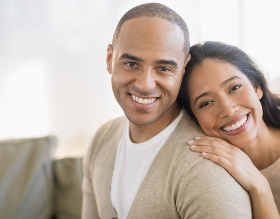 Lifestyle Factors and Sexual Performance