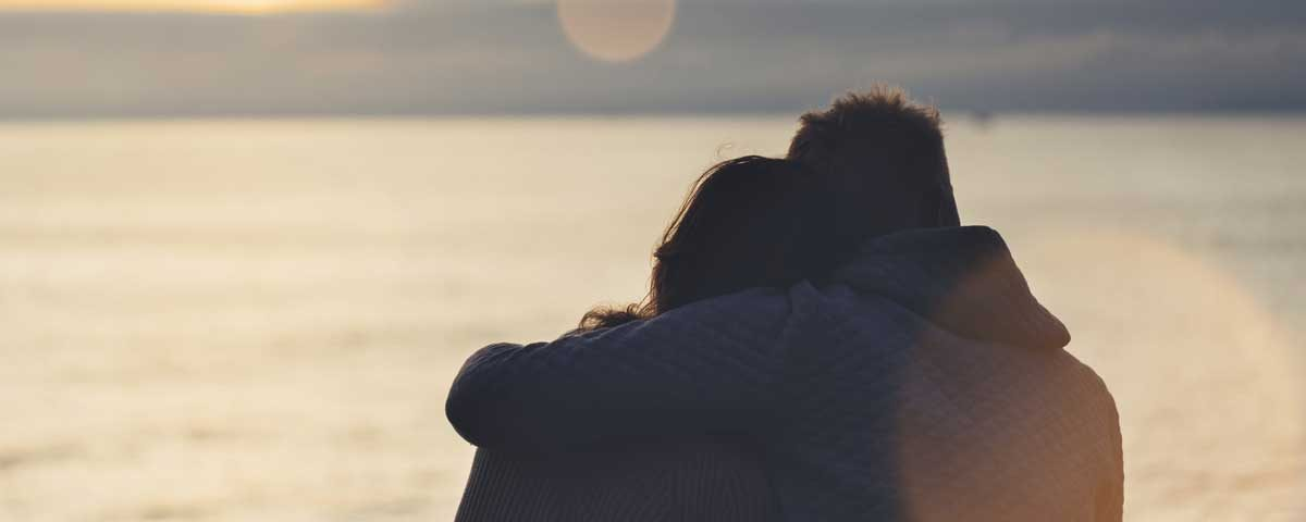 How to not self sabotage your relationship