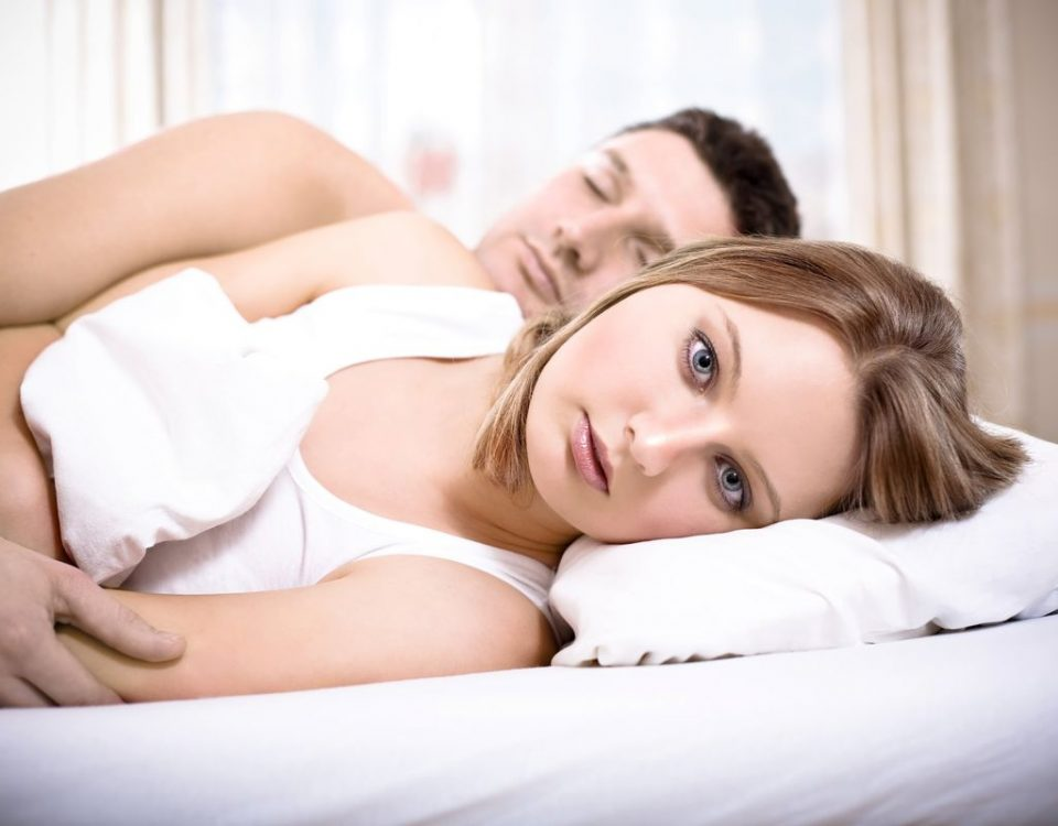 Lack of Sleep affects your Sex Life_edit